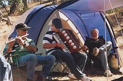 CampingTarrangower2